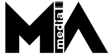 MIAmedia